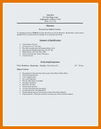 Care Worker Resume 9 10 Cover Letter For Personal Carer Juliasrestaurantnj Com