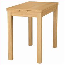 Table De Cuisine Ovale Luxe Table Cuisine Fly Best Fly Lounge Table