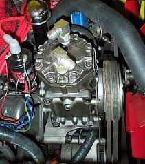 project jeep cj 7 onboard air system york ac compressor conversion dcp 5160 jpg 45898 bytes