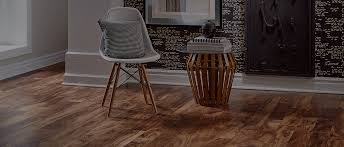 eagle creek floors feature old world craftsmanship that provides fashion and beauty to your home we offer a complete line of hardwood laminate and luxury