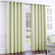 images of baby pink curtains argos look cute best living room argos curtain linings