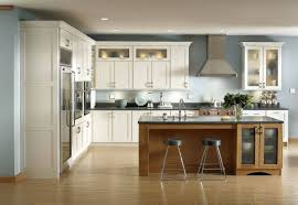 lowes kitchen cabinets reviews. Luxury Lowes Kitchen Cabinets Reviews 5 Photos