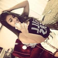 top De 2019 Fakes Meninas Praia B--b Na
