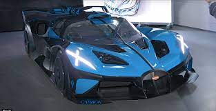 Bugatti offers a four year warranty on all chiron models and covers maintenance for the vehicle over the same time period. Bugatti Bolide Could Be French Marque S Next Hypercar The Detroit Bureau
