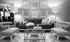 Furniture Notable Modern Furniture Stores Victoria Bc Unique
