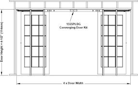french door sizes rough opening french door rough opening rough opening for slider door french door