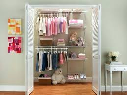 excellent steal bedrooms modular closet organizer systems large size of storage planner small closets ll mounted system with doors organizers do i