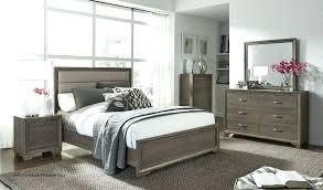 Levin Bedroom Furniture Bedroom Furniture King Bedroom Set Levin ...