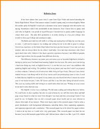 how to start a proposal beautiful how to write a thesis essay  1295 x 1670