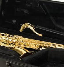 yamaha tenor sax. yamaha advantage yts-300ad tenor saxophone sax