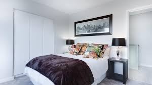 12 Romantisches Schlafzimmer Tolle Ideen Und Bilder Zur Gestaltung