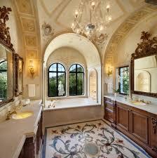 Define Bathroom Mediterranean Bathroom Design Home Design