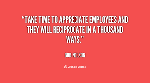 Employee Appreciation Quotes Quotes Employee Recognition Quotes Employee Appreciation 100 32