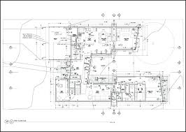 winchester mystery house floor plan. Perfect House Winchester Mystery House Floor Plan We Feel This  Strategy Image Will Give You And Winchester Mystery House Floor Plan Y