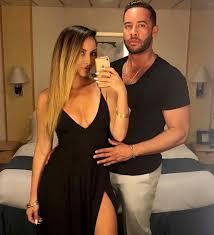 90 Day Fiance's Jonathan Rivera Engaged After Fernanda Flores Split