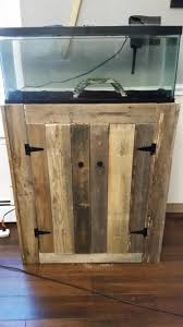 fish tank stand design ideas office aquarium. 20 gallon fish tank stand made of pallets diy aquarium standaquarium designaquarium ideaspallet design ideas office