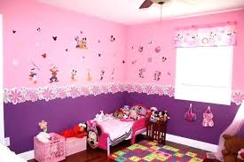 minnie mouse room decor outstanding mouse room decorating ideas modest decoration mouse bedroom decor mouse bedroom decorations minnie mouse bedroom decor