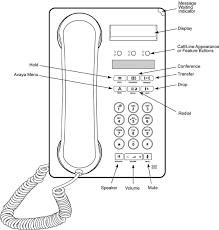 1603 phone