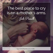 Mother Love Quotes Simple 48 Loving Mothers Day Quotes Famous Quotes Love Quotes