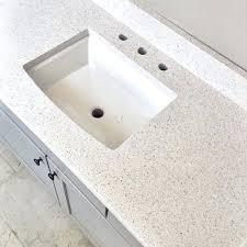 quartz countertops home depot stellar snow quartz home depot bathroom redecorate s bathroom and quartz s quartz countertops home depot