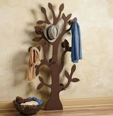Cute Coat Racks Dara Tree Coat Rack from Seventh Avenue D100 Antique Copy 44