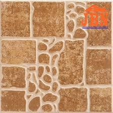 12x12 non slip bathroom ceramic floor tile 3a230