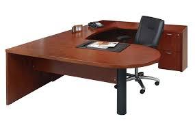 inexpensive l shaped desks incuding back eather l shaped desks for