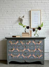 painting furniture ideas. 275 Best Painted Furniture Ideas Images On Pinterest | Furniture, Refurbished And Painting A