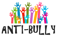 Image result for anti-bullying