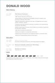 Pharmacy Technician Resume Examples Stunning Certified Pharmacy Technician Resume Generalresumeorg