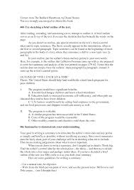 essay writing websites legit essay writing websites