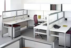 contemporary home office furniture collections. Cool Amazing Contemporary Home Office Furniture Collections For Your Design Ideas With