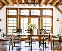 kinds of furniture styles. Dining Kinds Of Furniture Styles