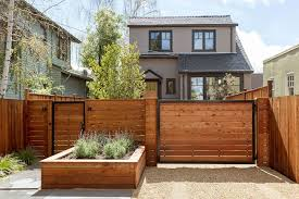 Berkeley Real Estate East Bay Area