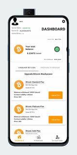 Start date jun 25, 2019; Moon Bat Bitcoin Cloud Servers Mining Steemhunt