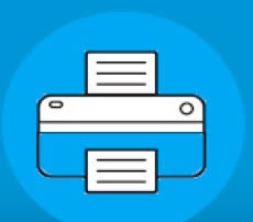 Hp deskjet printers & drivers tags: Hp Deskjet Ink Advantage 5275 Driver And Software Free Download Abetterprinter Com