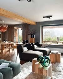 Modern Living Room Furniture 2014 Decoseecom