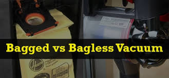 bagged vs bagless vacuum cleaners. Delighful Vacuum With Bagged Vs Bagless Vacuum Cleaners B