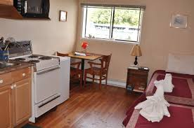 stand kitchen dsc: cabin   and  all sleep  people each each cabin has two single beds a small but fully equipped kitchen and a bathroom with a stand up shower