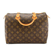louis vuitton bags. the speedy louis vuitton bags