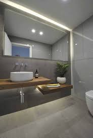 Bathroom Big Mirrors Best 25 Tile Around Mirror Ideas Only On Pinterest Mirror