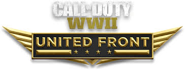 Call of Duty®: WWII | DLC 3 - United Front