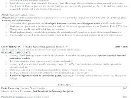 Microsoft Word Resume Format New Resume Format Free Download C V Format In Word Free Formats Free