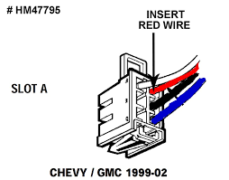 wiring diagram for a hopkins the wiring diagram hopkins impulse trailer brake controller wiring diagram wiring diagram