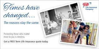 Aaa Term Life Insurance Quotes Gorgeous Life Insurance Quotes AAA Life Insurance Policy Rates AAA