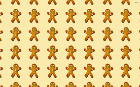 cute gingerbread background. Perfect Cute 2560x1600 Best Gingerbread Man Px Wallpaper By Nada Dollison In Cute Background S