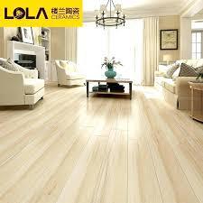 wooden floor tiles design wood brick tile imitation bedroom ceramic for kitchen des
