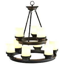 great outdoor chandelier light covers chandelier bulb covers chandelier light covers cool candle chandelier lighting fixtures round black