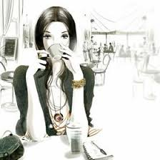 Дина Махатова (dmakhatova) on Pinterest