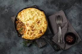 Image result for royalty free shepherd pie image